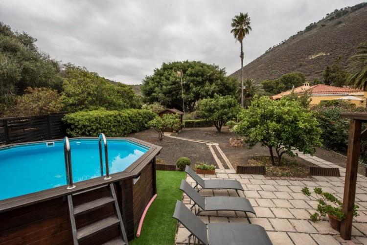 3 Bed  Villa/House for Sale, Las Palmas de Gran Canaria, LAS PALMAS, Gran Canaria - BH-8522-PZ-2912 20