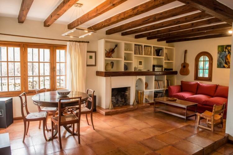 3 Bed  Villa/House for Sale, Las Palmas de Gran Canaria, LAS PALMAS, Gran Canaria - BH-8522-PZ-2912 3