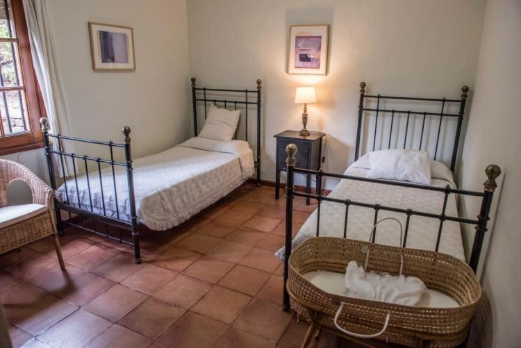 3 Bed  Villa/House for Sale, Las Palmas de Gran Canaria, LAS PALMAS, Gran Canaria - BH-8522-PZ-2912 5