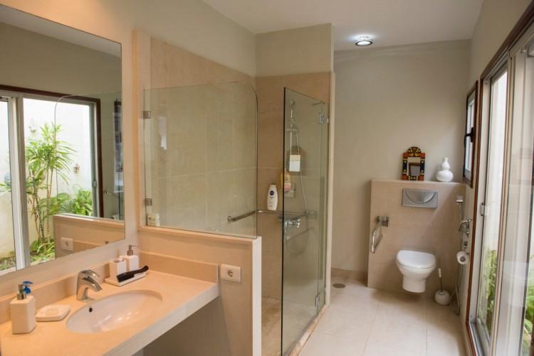 3 Bed  Villa/House for Sale, Las Palmas de Gran Canaria, LAS PALMAS, Gran Canaria - BH-8522-PZ-2912 6