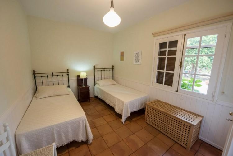 3 Bed  Villa/House for Sale, Las Palmas de Gran Canaria, LAS PALMAS, Gran Canaria - BH-8522-PZ-2912 7