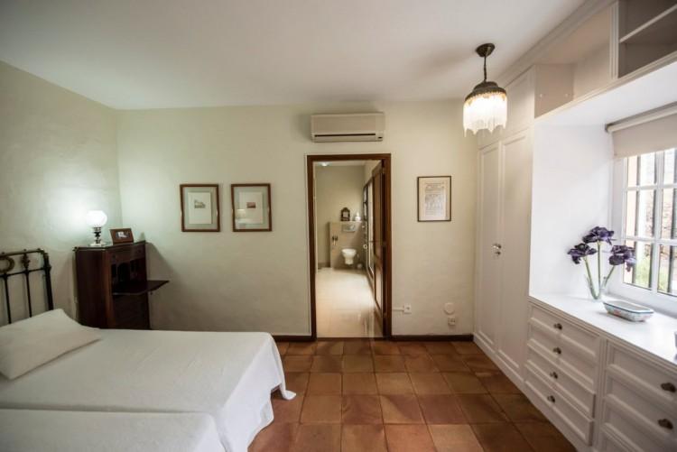 3 Bed  Villa/House for Sale, Las Palmas de Gran Canaria, LAS PALMAS, Gran Canaria - BH-8522-PZ-2912 8