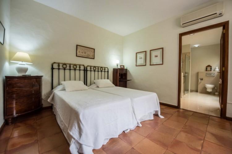 3 Bed  Villa/House for Sale, Las Palmas de Gran Canaria, LAS PALMAS, Gran Canaria - BH-8522-PZ-2912 9