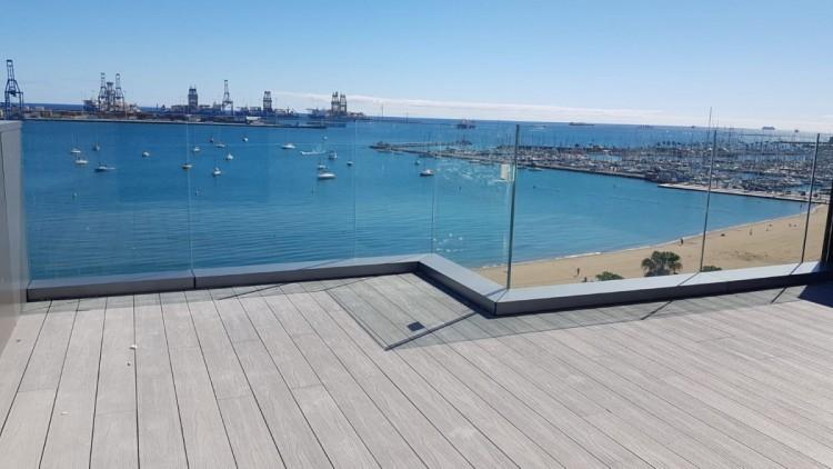3 Bed  Flat / Apartment for Sale, Las Palmas de Gran Canaria, LAS PALMAS, Gran Canaria - BH-8526-JM-2912 1
