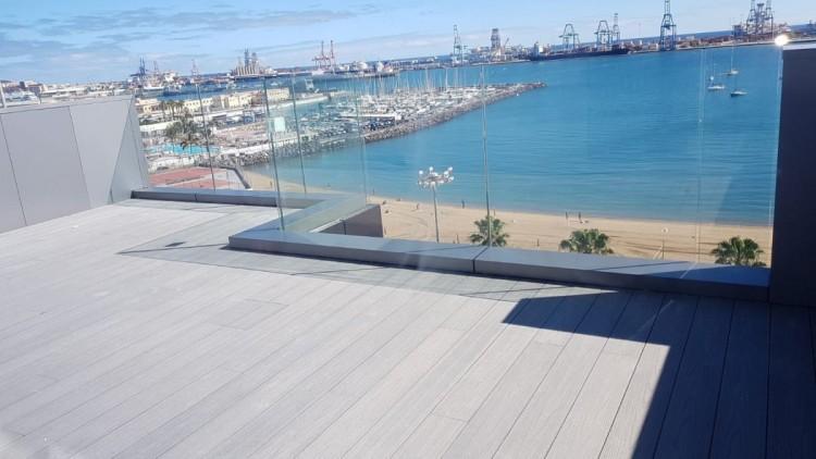 3 Bed  Flat / Apartment for Sale, Las Palmas de Gran Canaria, LAS PALMAS, Gran Canaria - BH-8526-JM-2912 2