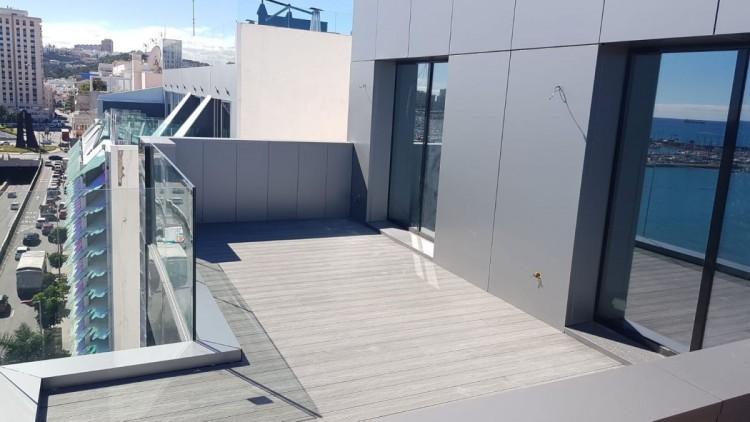 3 Bed  Flat / Apartment for Sale, Las Palmas de Gran Canaria, LAS PALMAS, Gran Canaria - BH-8526-JM-2912 3