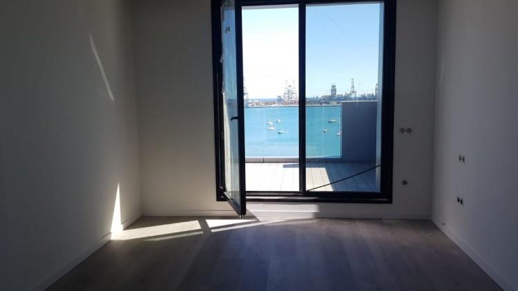 3 Bed  Flat / Apartment for Sale, Las Palmas de Gran Canaria, LAS PALMAS, Gran Canaria - BH-8526-JM-2912 4