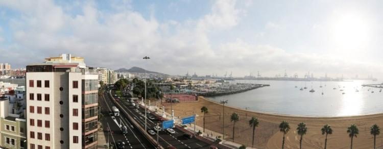 3 Bed  Flat / Apartment for Sale, Las Palmas de Gran Canaria, LAS PALMAS, Gran Canaria - BH-8526-JM-2912 5