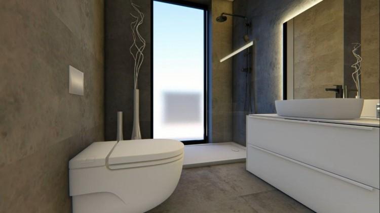 3 Bed  Flat / Apartment for Sale, Las Palmas de Gran Canaria, LAS PALMAS, Gran Canaria - BH-8526-JM-2912 6