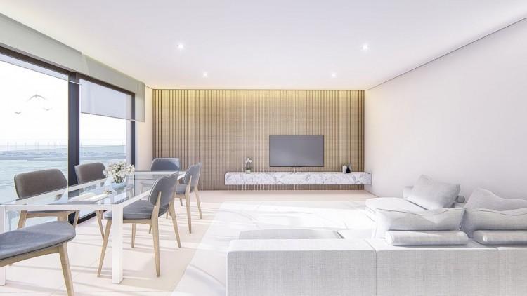 3 Bed  Flat / Apartment for Sale, Las Palmas de Gran Canaria, LAS PALMAS, Gran Canaria - BH-8526-JM-2912 7