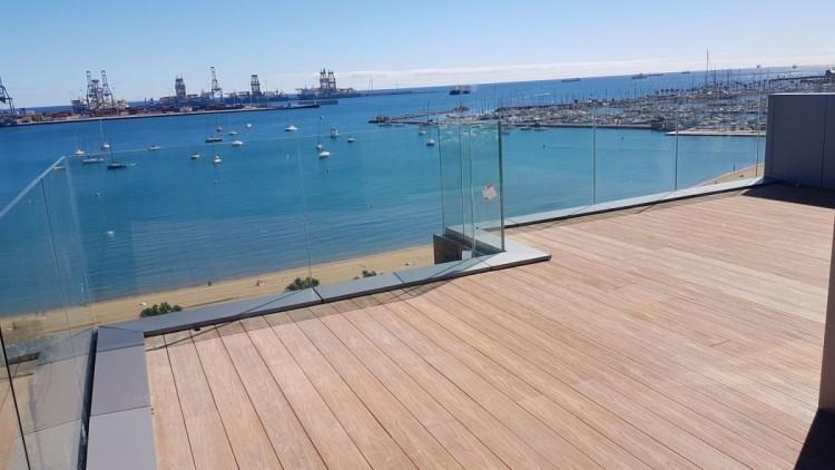 2 Bed  Flat / Apartment for Sale, Las Palmas de Gran Canaria, LAS PALMAS, Gran Canaria - BH-8529-JM-2912 2