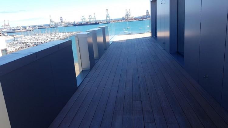 2 Bed  Flat / Apartment for Sale, Las Palmas de Gran Canaria, LAS PALMAS, Gran Canaria - BH-8529-JM-2912 3