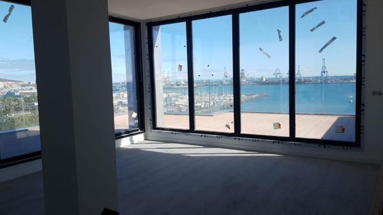 2 Bed  Flat / Apartment for Sale, Las Palmas de Gran Canaria, LAS PALMAS, Gran Canaria - BH-8529-JM-2912 4