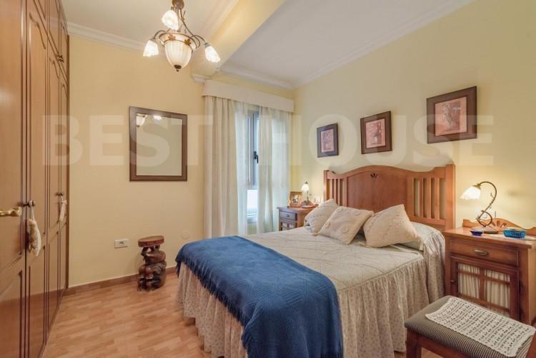 3 Bed  Flat / Apartment for Sale, Galdar, LAS PALMAS, Gran Canaria - BH-8593-DT-2912 10