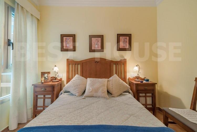 3 Bed  Flat / Apartment for Sale, Galdar, LAS PALMAS, Gran Canaria - BH-8593-DT-2912 11