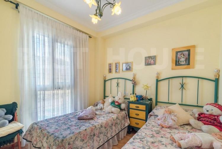 3 Bed  Flat / Apartment for Sale, Galdar, LAS PALMAS, Gran Canaria - BH-8593-DT-2912 12