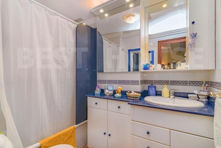 3 Bed  Flat / Apartment for Sale, Galdar, LAS PALMAS, Gran Canaria - BH-8593-DT-2912 13