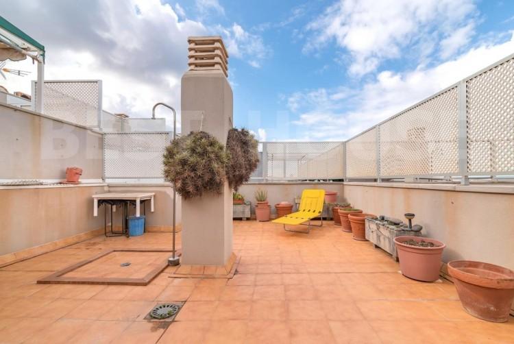 3 Bed  Flat / Apartment for Sale, Galdar, LAS PALMAS, Gran Canaria - BH-8593-DT-2912 14