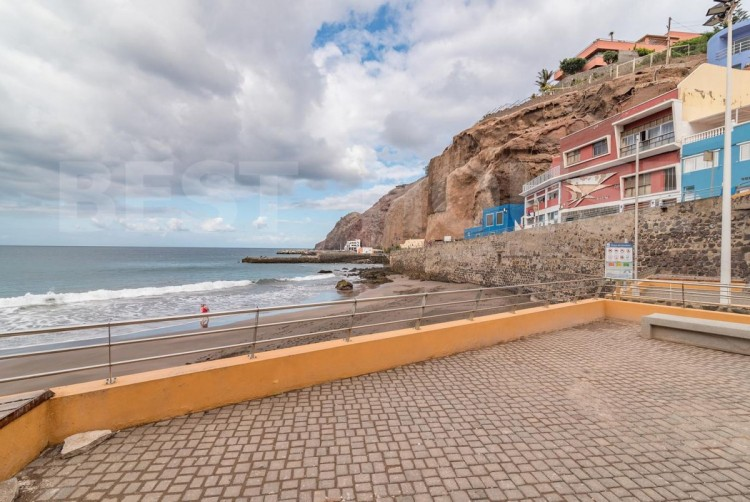 3 Bed  Flat / Apartment for Sale, Galdar, LAS PALMAS, Gran Canaria - BH-8593-DT-2912 15