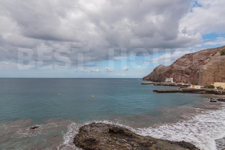 3 Bed  Flat / Apartment for Sale, Galdar, LAS PALMAS, Gran Canaria - BH-8593-DT-2912 16