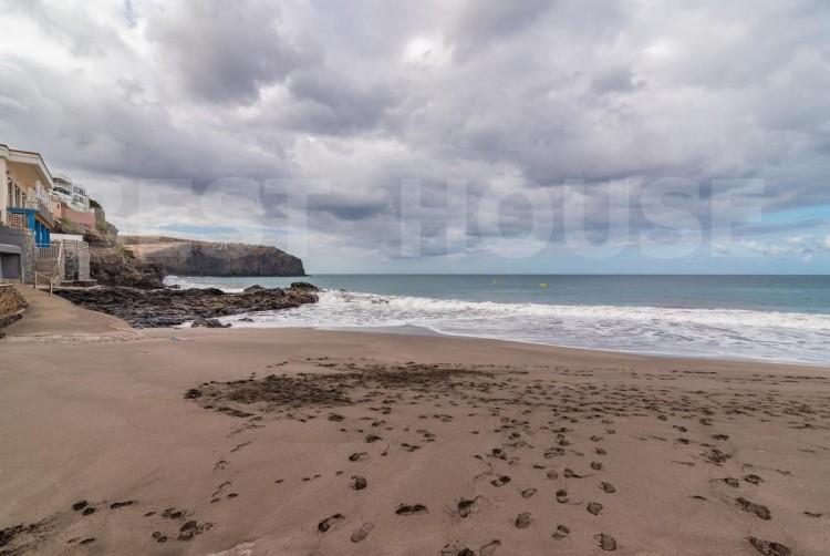 3 Bed  Flat / Apartment for Sale, Galdar, LAS PALMAS, Gran Canaria - BH-8593-DT-2912 17