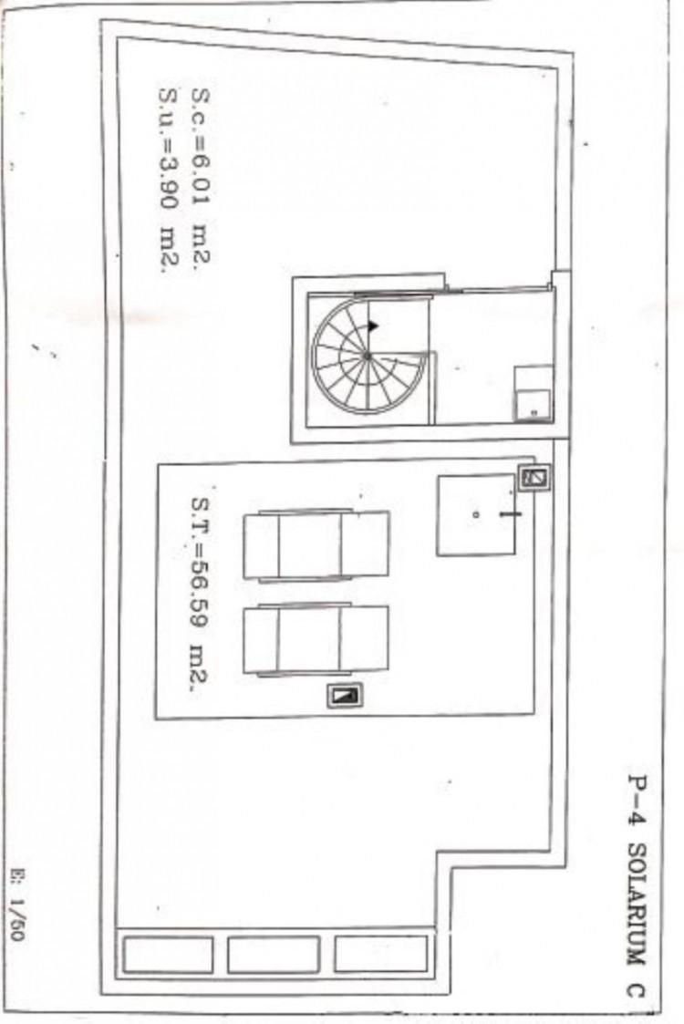 3 Bed  Flat / Apartment for Sale, Galdar, LAS PALMAS, Gran Canaria - BH-8593-DT-2912 18