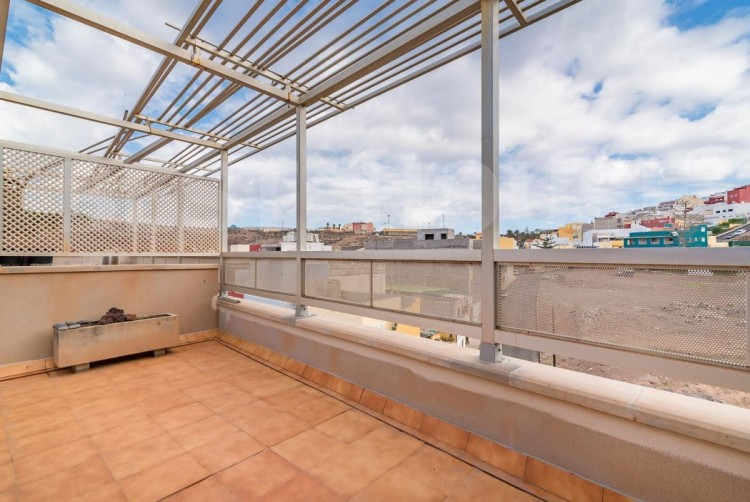 3 Bed  Flat / Apartment for Sale, Galdar, LAS PALMAS, Gran Canaria - BH-8593-DT-2912 3