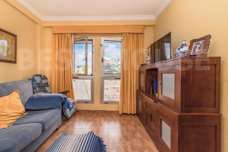 3 Bed  Flat / Apartment for Sale, Galdar, LAS PALMAS, Gran Canaria - BH-8593-DT-2912 4