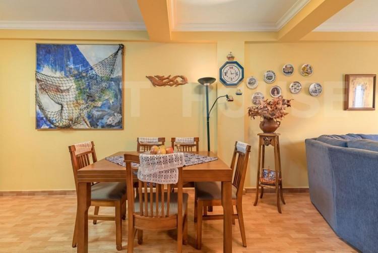 3 Bed  Flat / Apartment for Sale, Galdar, LAS PALMAS, Gran Canaria - BH-8593-DT-2912 5