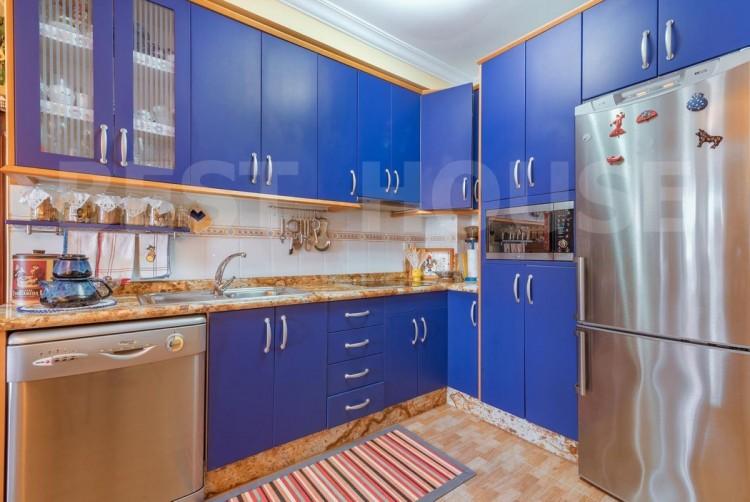 3 Bed  Flat / Apartment for Sale, Galdar, LAS PALMAS, Gran Canaria - BH-8593-DT-2912 6