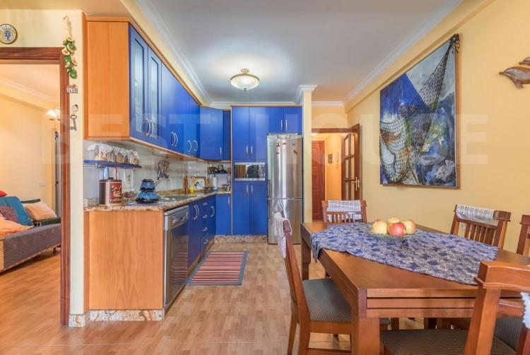 3 Bed  Flat / Apartment for Sale, Galdar, LAS PALMAS, Gran Canaria - BH-8593-DT-2912 7