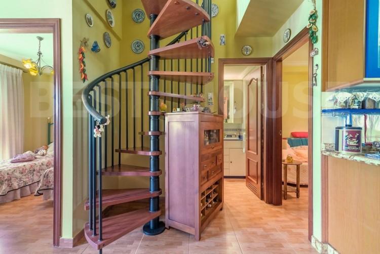3 Bed  Flat / Apartment for Sale, Galdar, LAS PALMAS, Gran Canaria - BH-8593-DT-2912 9