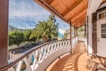 5 Bed  Villa/House for Sale, Tejeda, LAS PALMAS, Gran Canaria - BH-8648-ER-2912