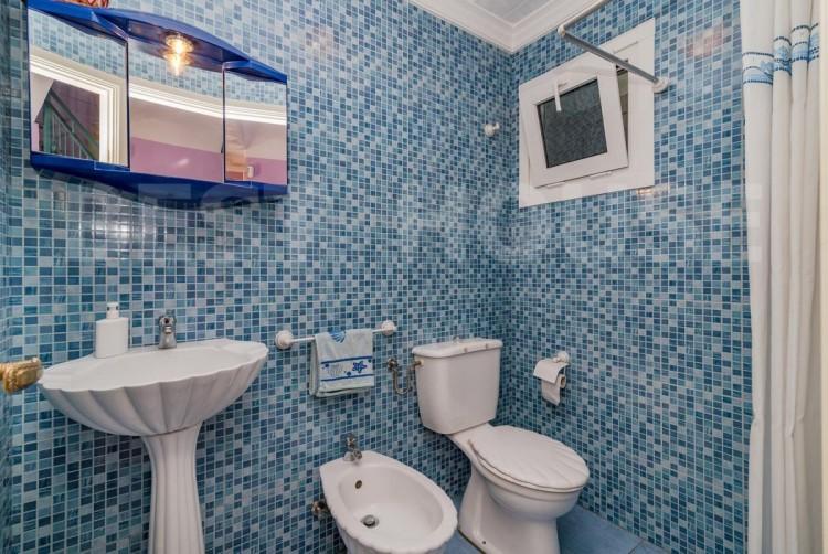 4 Bed  Villa/House for Sale, San Bartolome de Tirajana, LAS PALMAS, Gran Canaria - BH-8692-CT-2912 12