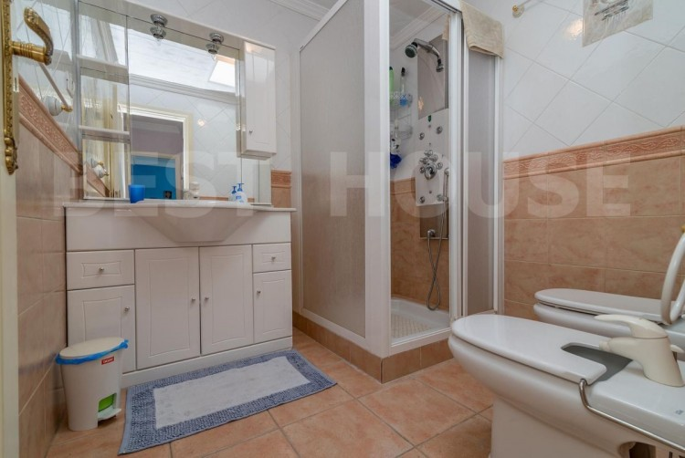 4 Bed  Villa/House for Sale, San Bartolome de Tirajana, LAS PALMAS, Gran Canaria - BH-8692-CT-2912 13
