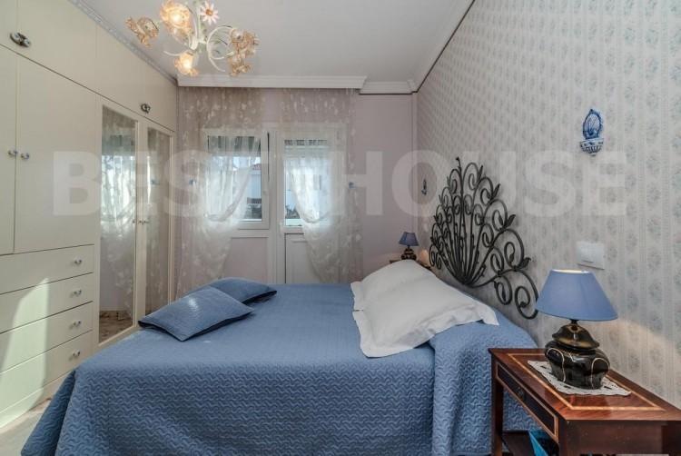 4 Bed  Villa/House for Sale, San Bartolome de Tirajana, LAS PALMAS, Gran Canaria - BH-8692-CT-2912 14