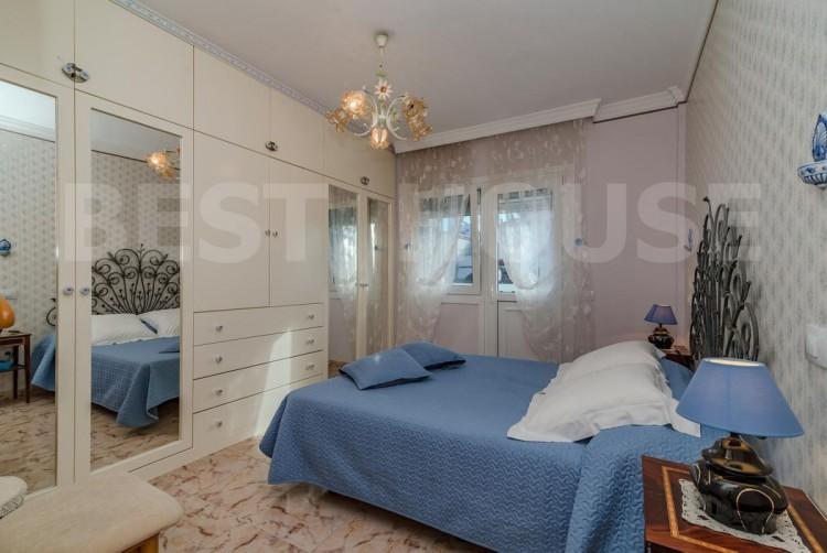4 Bed  Villa/House for Sale, San Bartolome de Tirajana, LAS PALMAS, Gran Canaria - BH-8692-CT-2912 15