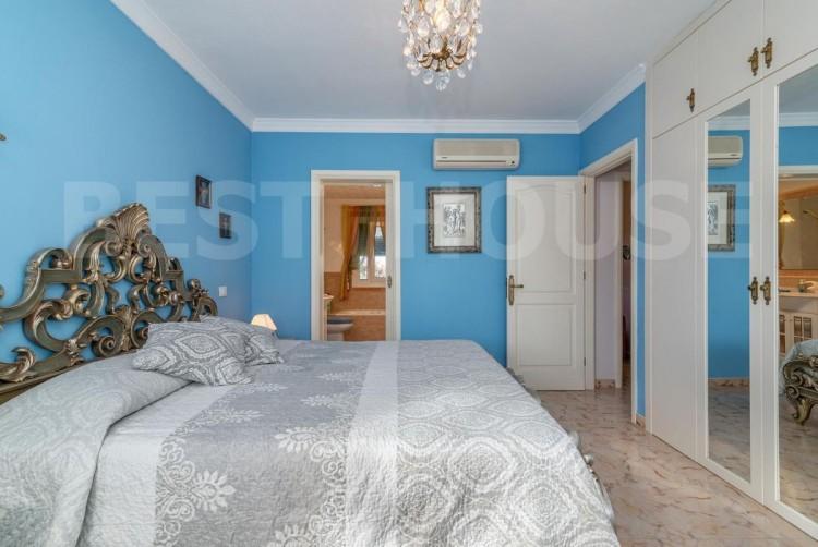 4 Bed  Villa/House for Sale, San Bartolome de Tirajana, LAS PALMAS, Gran Canaria - BH-8692-CT-2912 18