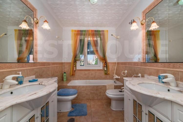 4 Bed  Villa/House for Sale, San Bartolome de Tirajana, LAS PALMAS, Gran Canaria - BH-8692-CT-2912 19