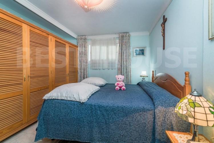 4 Bed  Villa/House for Sale, San Bartolome de Tirajana, LAS PALMAS, Gran Canaria - BH-8692-CT-2912 20