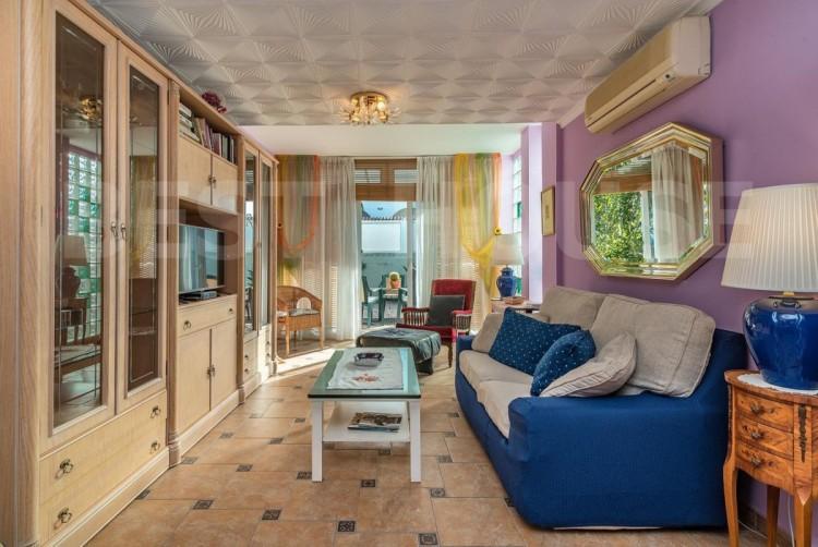 4 Bed  Villa/House for Sale, San Bartolome de Tirajana, LAS PALMAS, Gran Canaria - BH-8692-CT-2912 7