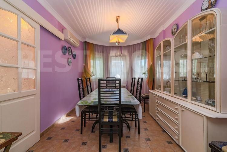 4 Bed  Villa/House for Sale, San Bartolome de Tirajana, LAS PALMAS, Gran Canaria - BH-8692-CT-2912 9