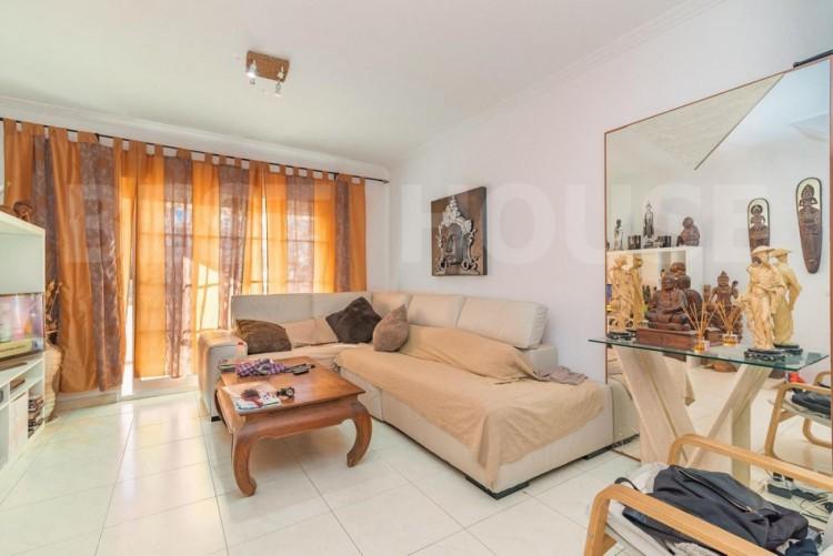 2 Bed  Villa/House for Sale, Mogan, LAS PALMAS, Gran Canaria - BH-8704-DSB-2912 1
