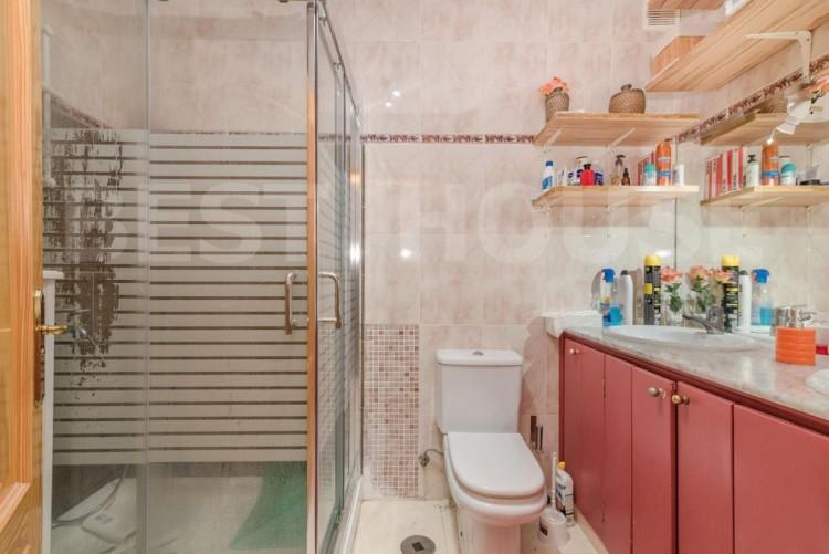 2 Bed  Villa/House for Sale, Mogan, LAS PALMAS, Gran Canaria - BH-8704-DSB-2912 10