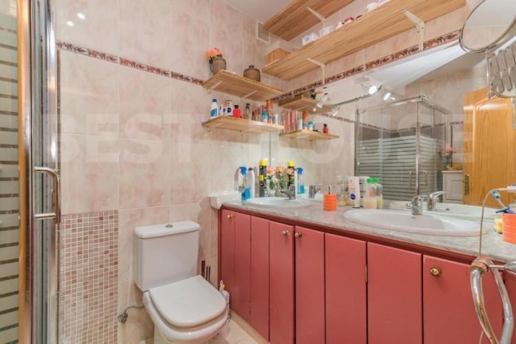 2 Bed  Villa/House for Sale, Mogan, LAS PALMAS, Gran Canaria - BH-8704-DSB-2912 11
