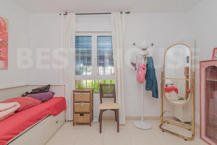 2 Bed  Villa/House for Sale, Mogan, LAS PALMAS, Gran Canaria - BH-8704-DSB-2912 12