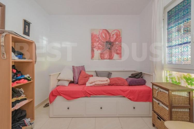 2 Bed  Villa/House for Sale, Mogan, LAS PALMAS, Gran Canaria - BH-8704-DSB-2912 13