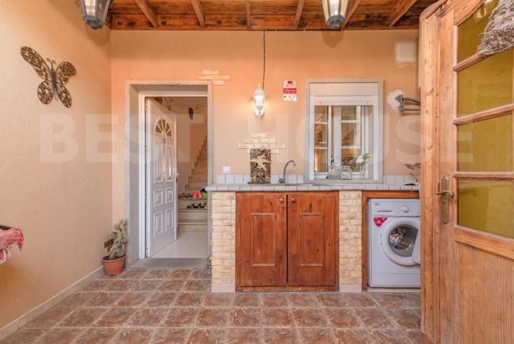 2 Bed  Villa/House for Sale, Mogan, LAS PALMAS, Gran Canaria - BH-8704-DSB-2912 14