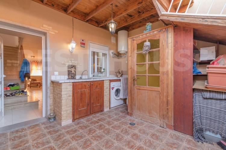 2 Bed  Villa/House for Sale, Mogan, LAS PALMAS, Gran Canaria - BH-8704-DSB-2912 15
