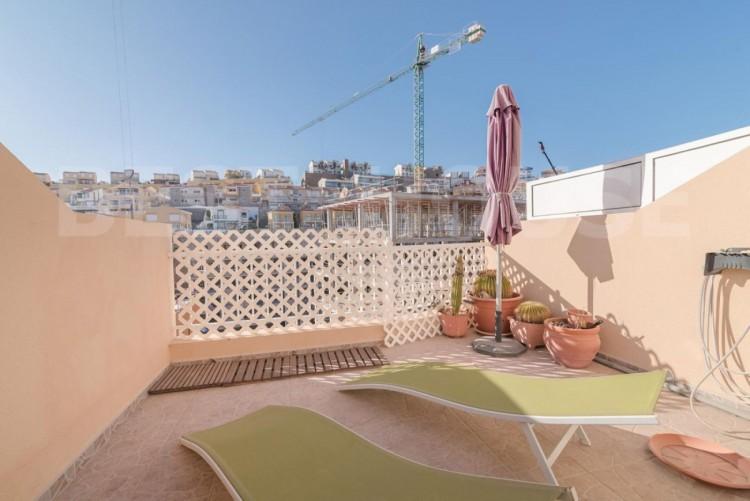 2 Bed  Villa/House for Sale, Mogan, LAS PALMAS, Gran Canaria - BH-8704-DSB-2912 16
